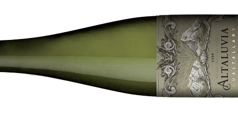 Altaluvia Riesling 2019